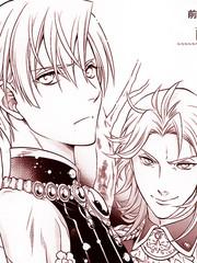 做夢的騎士與祕密的公主