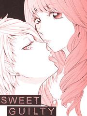 Sweet guilty love bites