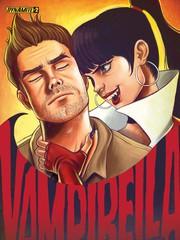 吸血姬v3
