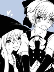 先要成為魔法少女