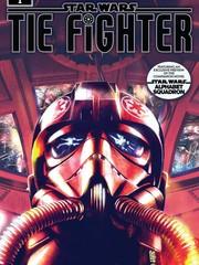 星球大戰:TIE戰鬥機